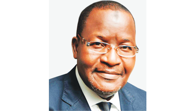 Telecoms: Bracing for AfCFTA revolution