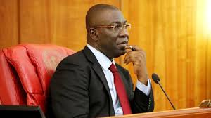APC: Attackers of Ekweremadu are irresponsible elements