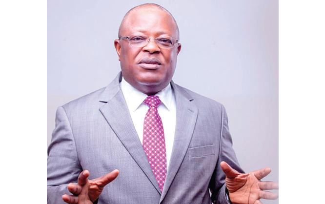 Ebonyi earmarks N1bn for widows, teachers