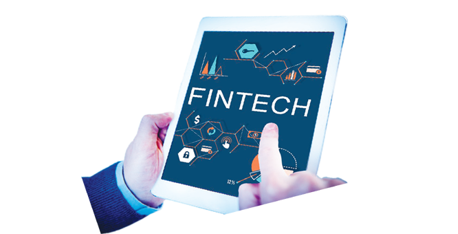 Standard Bank invests $4m in fintech firm