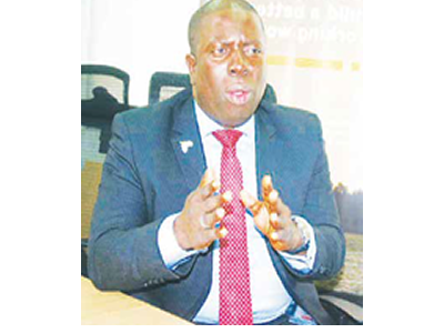 'Banks not negatively impacted by IFRS 9 execution'