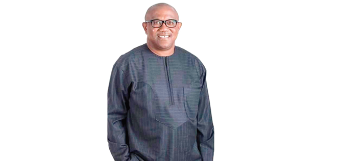 Tribunal: Obi urges Nigerians to remain hopeful