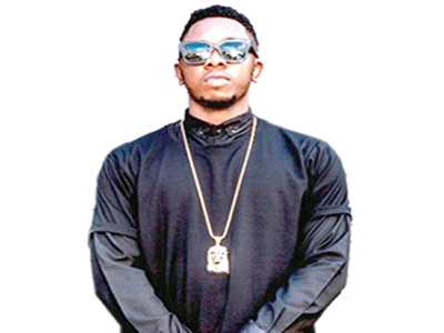 Runtown to release new album, Tradition