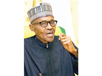 Fulani group urges Buhari to listen to Obasanjo
