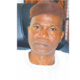 Nigeria can't meet sugar production target – NSDC boss