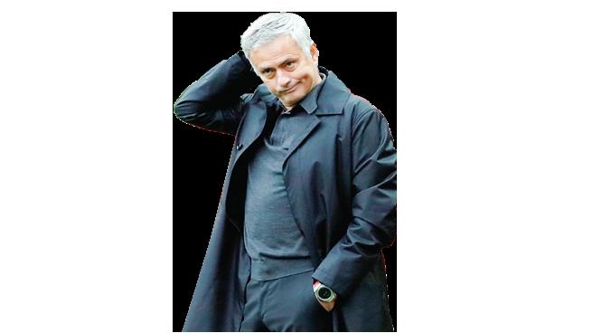 EPL: Mourinho, Solskjaer slam Klopp