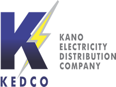 Energy theft: KEDCO collaborates with Ministry of Justic