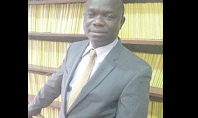 Kehinde: Buhari's extension of IGP Idris' tenure dangerous
