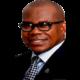 Okoro: Nigeria has no mortgage plan for  home  seekers