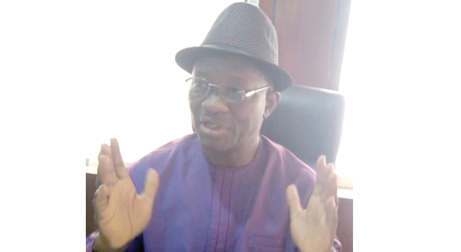 Obaseki has improved on Oshiomhole's legacy – Ohonbamu