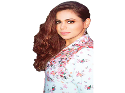 SUKHM PANNU: I Heard Things About Nigeria But I Need To Have My Own ExperienceS