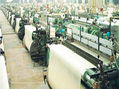 SMEs: OPS decries gradual growth decline