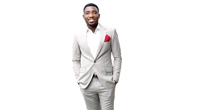 Police: Why we invited Dakolo,wife
