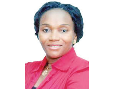 Sexual Abuse: People concentrate on the messenger instead of the message, says Effa-Chukwuma