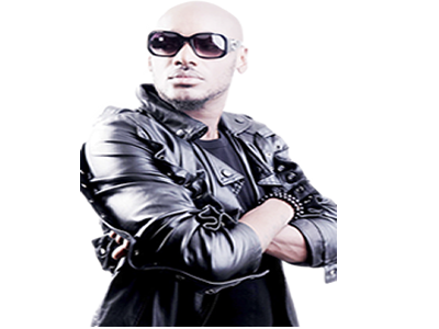 Only Blackface can explain his problem with me – 2Baba