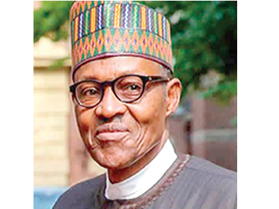 Insecurity: Accept the truth, stop fighting UN Rapporteur, PDP tells Buhari