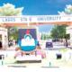 LASU VC restates confidence in Nigeria's judiciary system