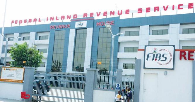 Buhari summons FIRS boss over tax revenue shortfalls