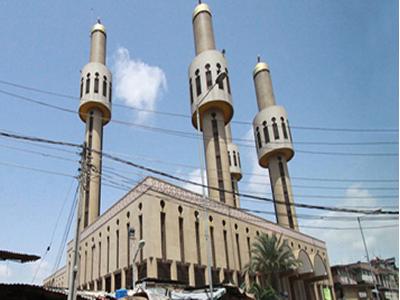 Lagos Secretariat Mosque tasks Muslims on trust