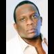 Lanre Nzeribe gaps social radar