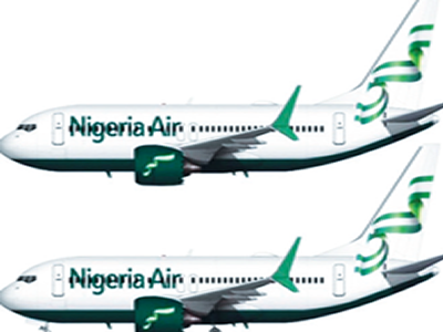Waning hope for national carrier