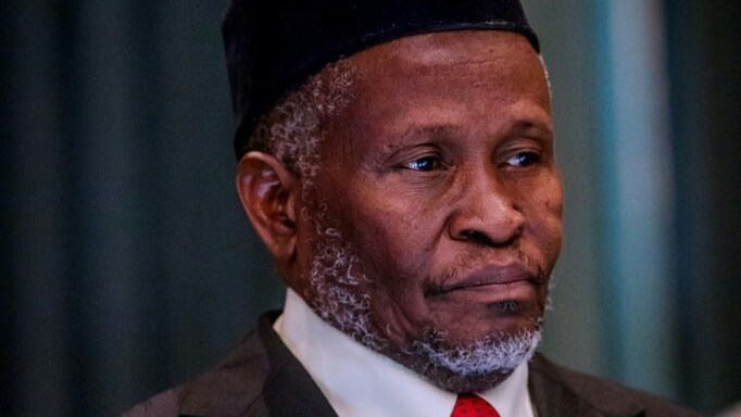 NJC recommends Ibrahim Muhammad as substantive CJN