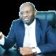 Sekibo: SMEs, bedrock of economic development