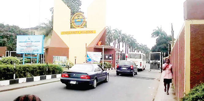 UNILAG alumni unite for national development