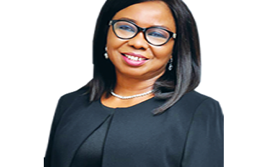 SEC leveraging on technology to cut transaction costs –Uduk