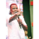 Yinka Best celebrates Esther Ajayi, King Sunny Ade