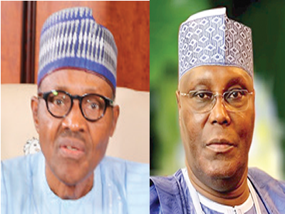 Atiku vs Buhari:  We transmitted election results electronically – INEC officers