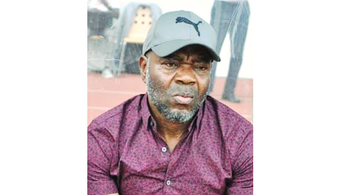 Royal rumble in Aba, as Akwa United come to town