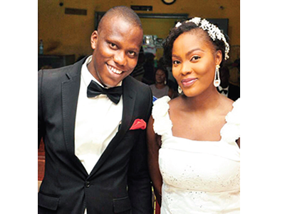 WOULD-BE COUPLES: It would have been our day but for polls shift