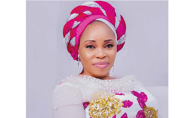 Sinach, Tope Alabi , others to perform at Caleb Schools' music festival