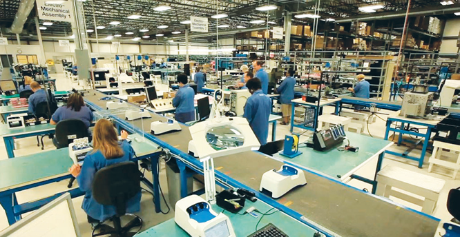ECOWAS CET: Manufacturers wary over take-off
