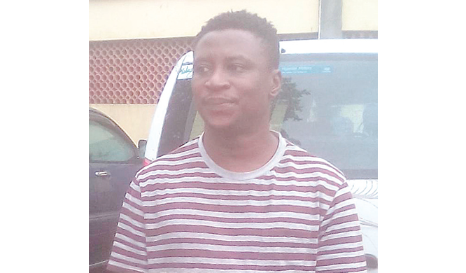 ?I need only ATM card code to empty victim?s account? fraudster tells police