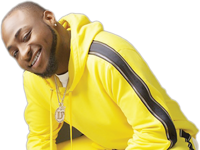 My father and I don't talk about my bad grades anymore –Davido