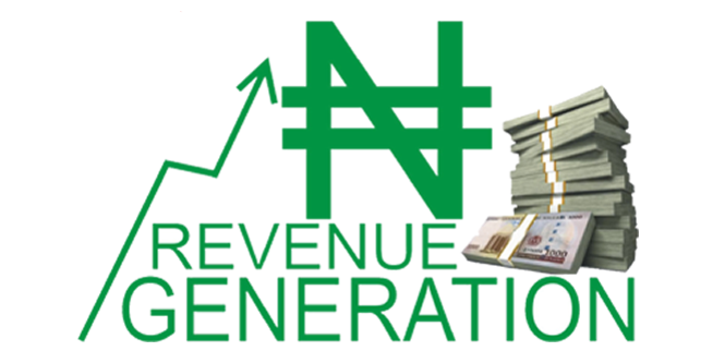 BPE revenue generation base hits N150 bn