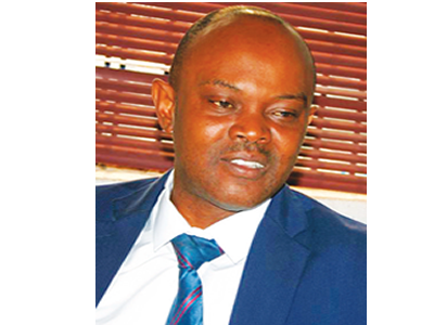 Emonuwa: Intervention funds should be extended to leasing industry
