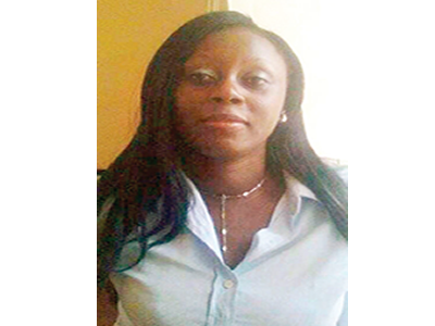 They killed my responsible, peaceful daughter –Father of slain INEC employee