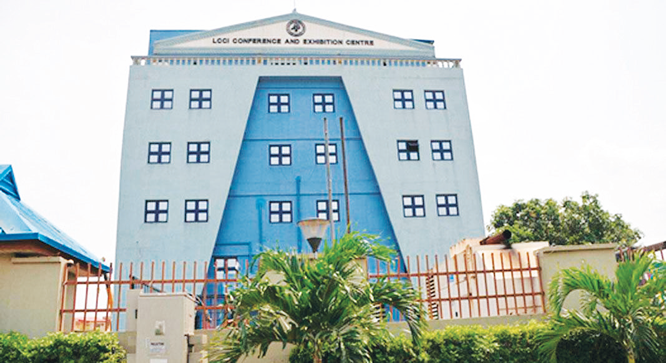 LCCI to CBN: Unified exchange rate key to business growth