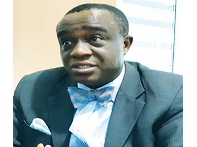 'Nigeria needs wealth creation, not poverty alleviation