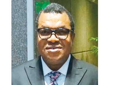 Afreximbank gets internal audit director