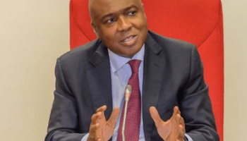 EFCC to Saraki: Be ready to face trial
