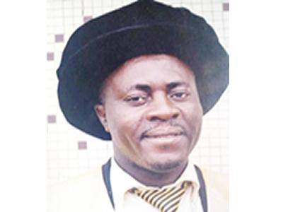 My pharmacist husband was killed  because of  church leadership tussle –Wife