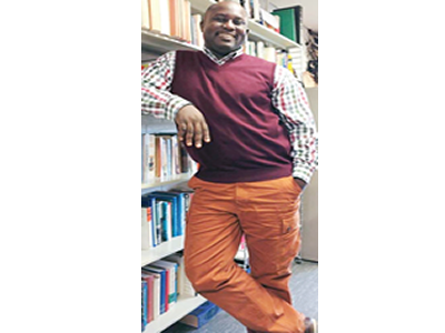 PROF. PIUS ADESANMI: We lost the only man in the house –Uncle