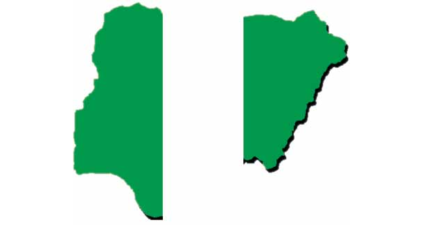 We're hungry, Nigerians cry out