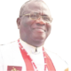 Our Knighthood is not for sale  –Prelate Kanu