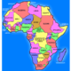African countries champion elimination of neglected tropical diseases