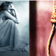 DEPRESSION: THE IGNORANCE, THE STIGMA